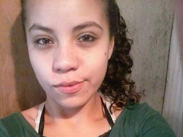 Buscan a una adolescente de 17 años que desapareció el jueves en la zona oeste