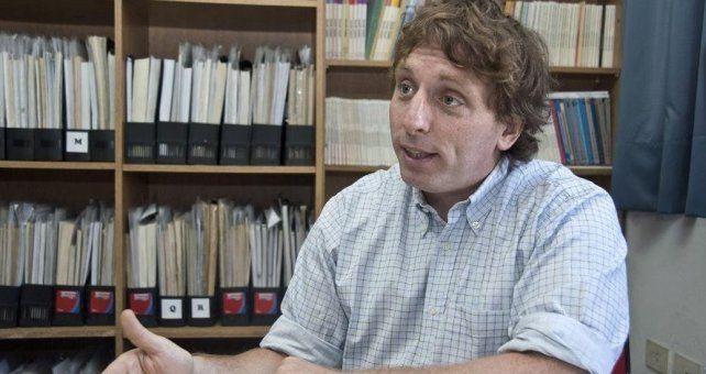 El investigador Martín Schorr trazó un escenario crítico. El kirchnerismo creó espacios de acumulación para la burguesía nacional