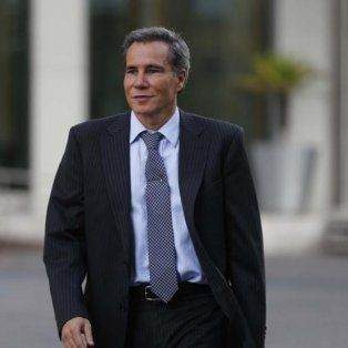 un fiscal pidio sumar delito de traicion a la patria a la denuncia de nisman contra cristina