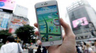 Lanzan una cruzada contra los jugadores de Pokémon Go que hacen trampa.