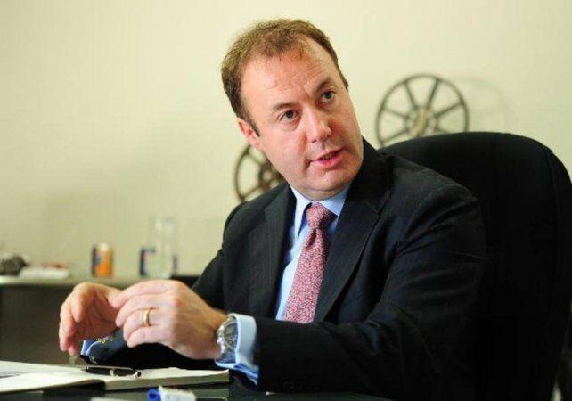 El CEO de la distribuidora evaluó que la actual situación de total incertidumbre sobre qué ocurrirá con las tarifas es mala para todos.