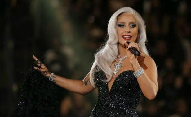 Lady Gaga trabajará en Nace una estrella