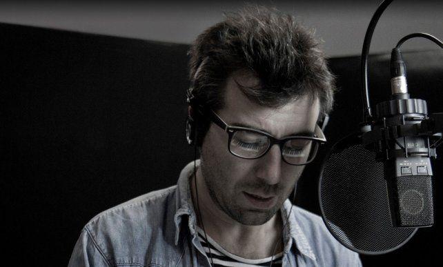 trayectoria. Moreno comenzó su carrera en No Te Va Gustar. Después se convirtió en solista y editó tres álbumes.