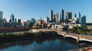 Melbourne lidera la lista rozando la perfección con 97