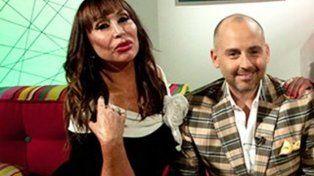 Sigue el escándalo por el audio de Muscari contra Bal: Casella lo sacó de Bendita y Moria lo defendió