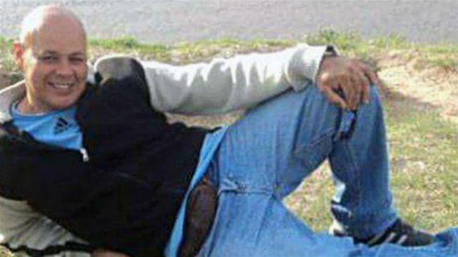 Un hombre de 48 años fue acribillado a balazos por cuatro hombres vestidos como policías en Merlo.