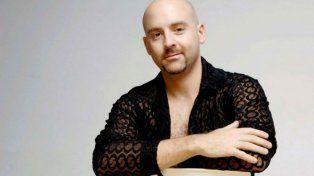 El director de teatro salió a pedir disculpas por sus dichos sobre Federico Bal