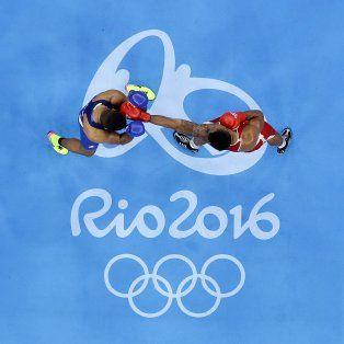 baja el telon de rio de janeiro 2016, unos juegos olimpicos imperfectos y memorables