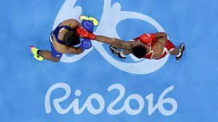 Baja el telón de Rio de Janeiro 2016, unos Juegos Olímpicos imperfectos y memorables