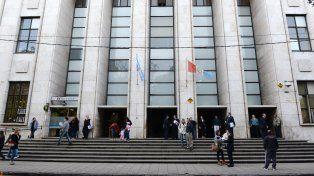 En la Cámara baja proponen transparentar información sobre los miembros de la Corte