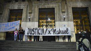 Debate por el fallo que dejó en libertad por un crimen previo al acusado de asesinar a Nahuel Zulattto.