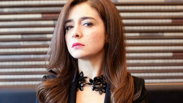 ¿Por qué inventaron la muerte de Erica Rivas en Twitter?