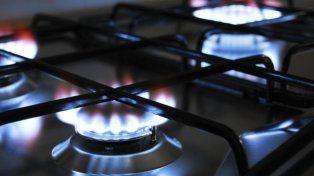 Las facturas de Litoral Gas mostrarán discriminados a los usuarios que pagaron las boletas con aumento de los que no.