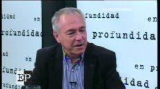El diputado nacional Mario Barletta dejó en claro que el radicalismo está en Cambiemos.