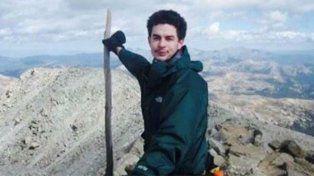 Daniel Harris tenía 29 años y cayó muerto por una bala policial.