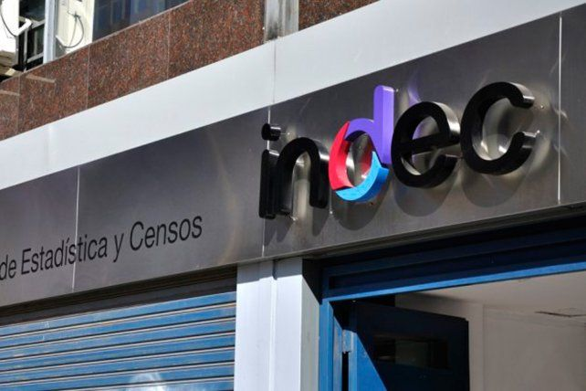 El Indec dio a conocer la primera cifra de desocupación desde que asumió el gobierno de Mauricio Macri.