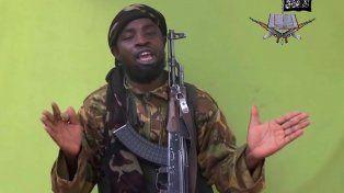 ¿Abatido? El ejército nigeriano afirma que Abubakar Shekau fue gravemente herido