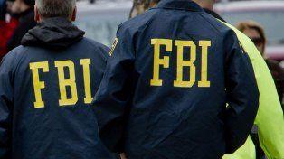 El FBI y fuentes de seguridad consideran que el servicio secreto ruso es el promotor de los ataques
