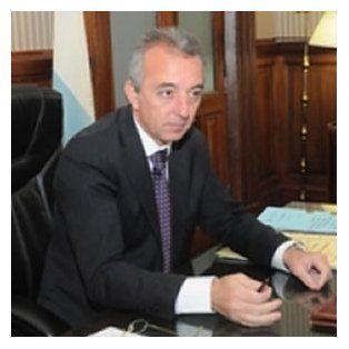 Sánchez, conocido como Patrón, Paraguayo o Rata, ya había sido vinculado con Los Monos por el juez federal rosarino Marcelo Bailaque.