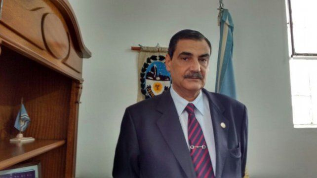 El juez federal de Mar del Plata Alfredo López investiga las agresiones al presidente Mauricio Macri en esa ciudad bonaerense.