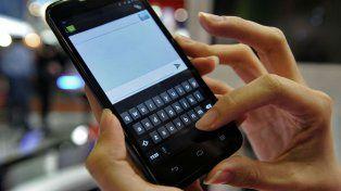 El fallo se dio sobre un caso de abuso de una empresa de telefonía celular en Rosario.