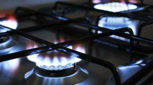 Las dos resoluciones del Ente Nacional Regulador del Gas (Enargas) fueron publicadas este jueves en el Boletín Oficial.