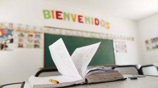 Conversaciones Necesarias, un blog  sobre educación