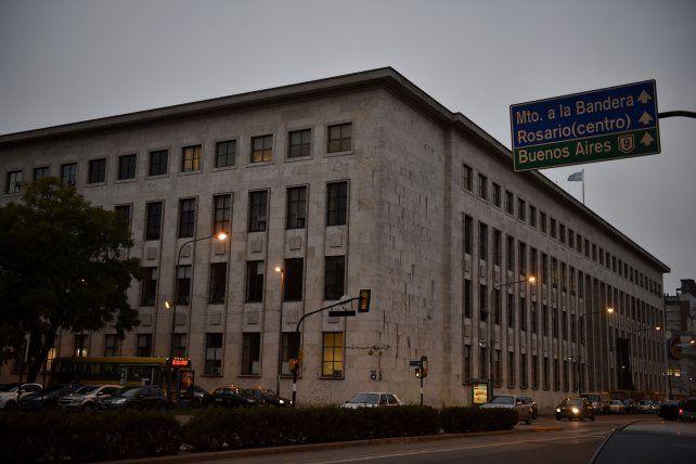 tribunales. Tres jueces condenaron al agresor por atacar a tiros a la cabeza a su mujer