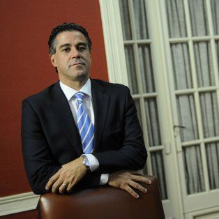 El juez federal Daniel Rafecas dijo que sin nuevas pruebas no se puede reabrir la investigación de Alberto Nisman sobre la expresidenta Cristina Fernández de Kirchner.