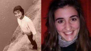 Natalia Torres está en Brasil. En su perfil de Facebook publicó fotos luego de que trascendiera que la estaban buscando.