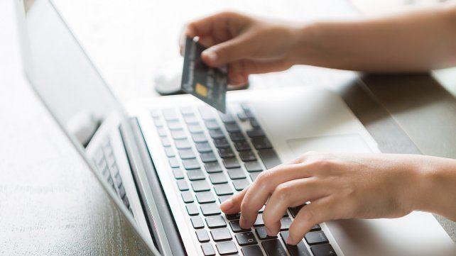 El incremento en el tope del monto y en la cantidad de compras anuales podrían golpear aún más al comercio local.