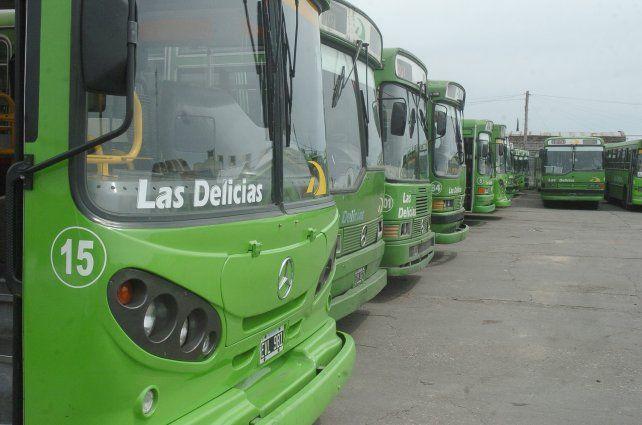 demanda. Las Delicias fue denunciada por uso irregular del gasoil subsidiado.