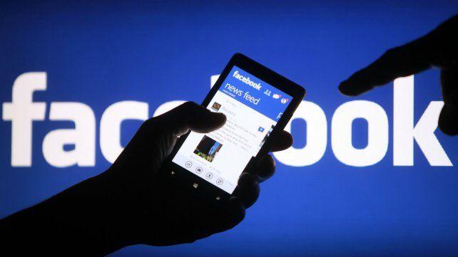 Facebook habilitará el botón de estoy bien.
