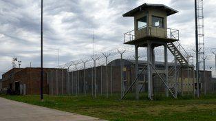 Estamos a favor de los inhibidores de celulares en las cárceles, pero ordenaron desactivarlos