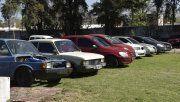 Sin lujos. La mayoría de los vehículos secuestrados eran de baja gama y muchos de ellos se ofrecían por módicos precios.