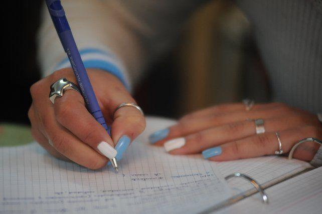 La conmovedora carta de dos profesores a sus estudiantes del magisterio