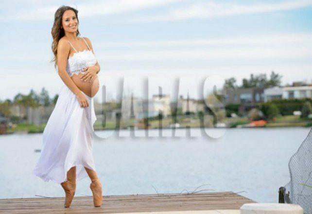 Lourdes Sánchez desnuda sus deseos y confiesa: Tengo instinto maternal a flor de piel