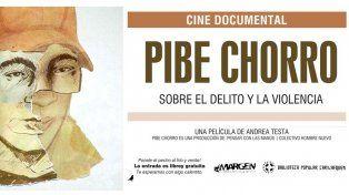 Levantaron el estreno de un documental por la situación de inseguridad que vive Rosario