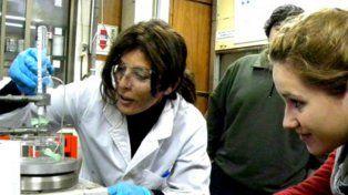 Cómo trabajan los científicos