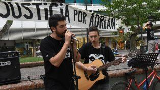 Joel Pereyra se mostró dolido por la decisión del Ejecutivo de ascender aPablo Andrés Akerman