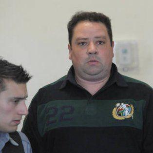 Segoviase ofreció como testigo en las causas que investiga la jueza Servini.