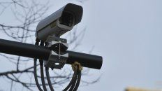La Defensoría del Pueblo manifestó que los infractores tienen que tener posibilidad de hacer un descargo por una multa.