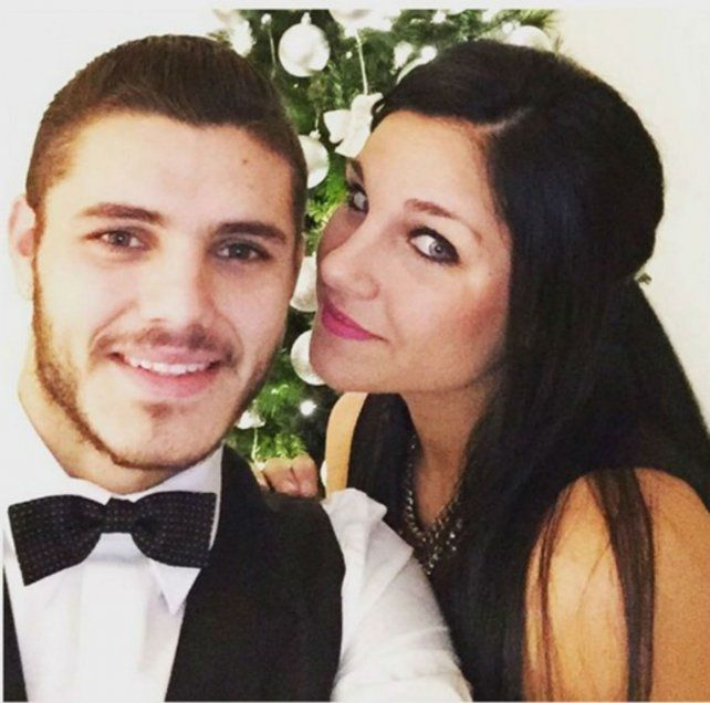 ¿Que dijo Mauro ahora? Ivana Icardi admitió que su hermano no quería que vaya a  Gran Hermano