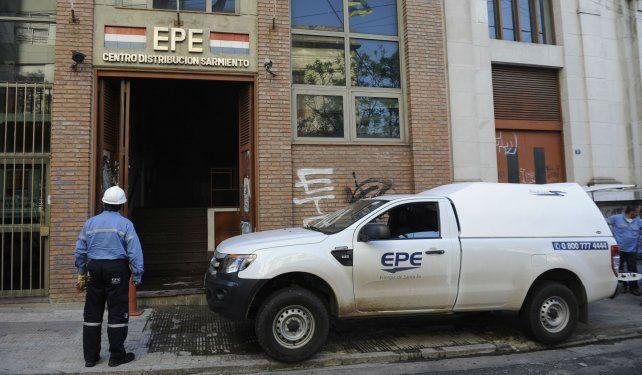 La EPE aguardará la resolución de la Corte Suprema sobre el freno al aumento de tarifas energéticas.