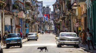 A pagar. Cuba es un país donde la cultura tributaria no está demasiado extendida entre sus ciudadanos.