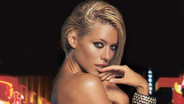 Nicole Neumann se sumará a Bailando por Un Sueño, ¿habrá discordia con otra modelo?
