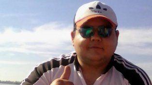 Búsqueda I. Jonatan Luis Enrique