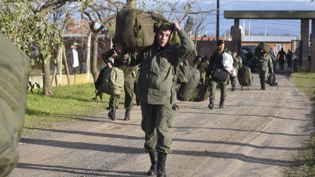 La provincia negó que Nación haya querido tomar el control de la policía de Santa Fe