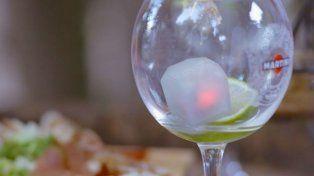 El dispositivo creado por una de las bebidas más conocidas del mundo.