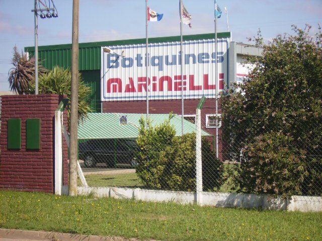 Botiquines Para Baño Rosario ~ Dikidu.com
